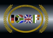 The 2020 IGRF International 1500 Phoenix Match @ NSC, Bisley | United Kingdom